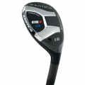 Tour Edge Exotics CBX 119 Hybrid