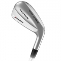 Tour Edge Exotics CBX Iron Wood