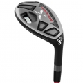 Tour Edge Exotics XCG7 Beta Hybrids
