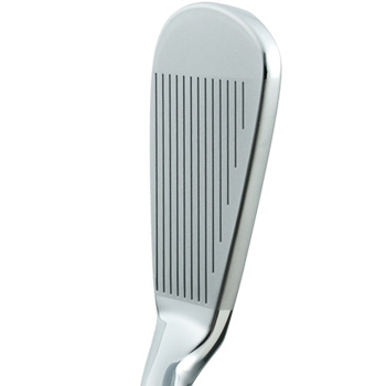 Tour Edge Exotics CB Xtreme forged irons
