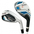 Tour Edge Hot Launch Combo Irons