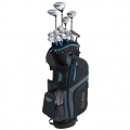 Tour Edge Bazooka 360 Package Set