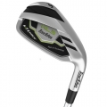Tour Edge Hot Launch HL3 Irons