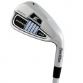 Tour Edge Exotics EXS Irons