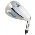 Tour Edge 1 Out Wedge