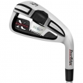 Tour Edge Ladies Exotics XCG7 Pocket Cavity Irons