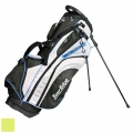 TourEdge Ladies HL3 Ultra-Light Stand Bag