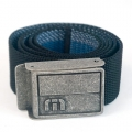 Travis Mathew Reversible Belt