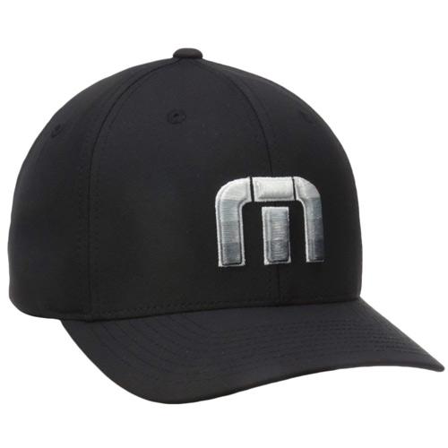 Travis Mathew Donnelly Golf Caps