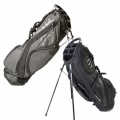 Travis Mathew Stand Bags