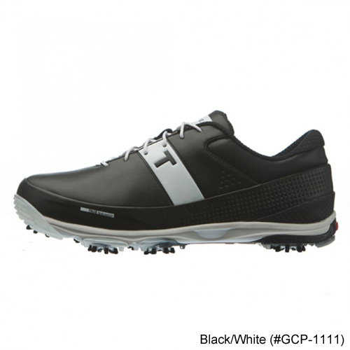 True Linkswear TRUE Game Changer Pro Shoes