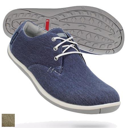 True Linkswear True Oxford Canvas Shoes/真Linkswear真オックスフォードキャンバスシューズ【ゴルフシューズTrueLinkswear(トゥルーリンクスウェアー)】/TRL0020/TrueLinkswear(トゥルーリンクスウェアー)/激安クラブ USAから直送【フェアウェイゴルフインク】