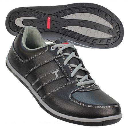 True Linkswear TRUE Vegas Shoes/真Linkswear TRUEベガスシューズ【ゴルフシューズTrueLinkswear(トゥルーリンクスウェアー)】/TRL0026/TrueLinkswear(トゥルーリンクスウェアー)/激安クラブ USAから直送【フェアウェイゴルフインク】