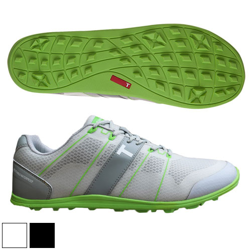 True Linkswear TRUE Elements Hybrid Shoes