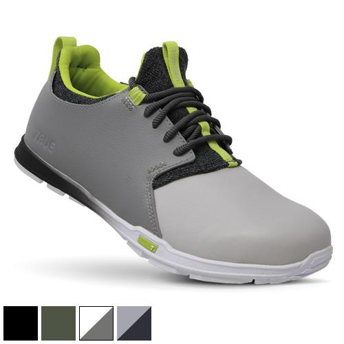 True Linkswear True Original Shoes