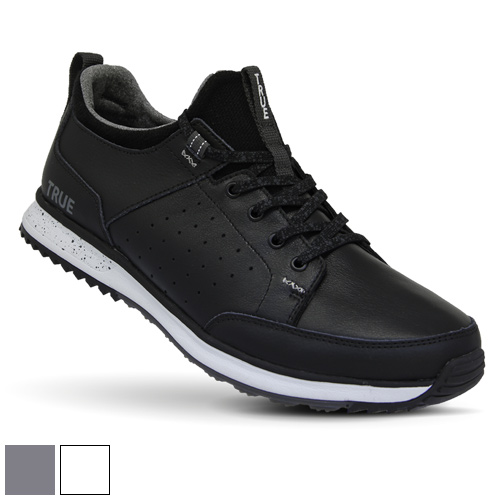 True Linkswear True Outsider Shoes