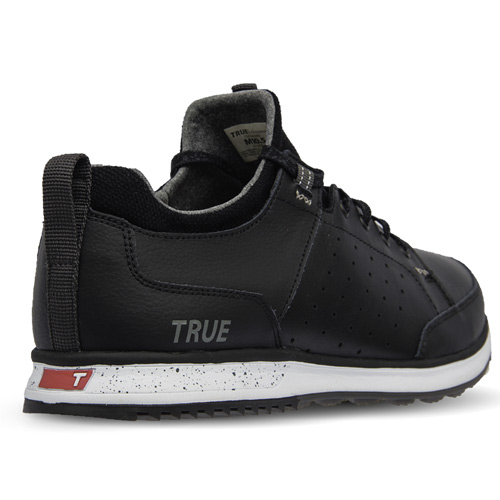 True Linkswear True Outsider Shoes