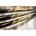 True Temper Dynamic Gold Onyx Tour Issue Wedge Shafts