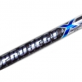 Project X PXi Shafts
