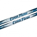 Project X EvenFlow Blue Wood Shaft