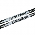 Project X EvenFlow Black Wood Shaft