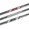 True Temper AMT Shafts
