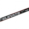 Ture Temper Elevate Tour Iron Shaft