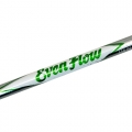 Project X EvenFlow Green Wood Shaft