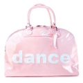 Trumpette Ladies Dance Schlepp Bag