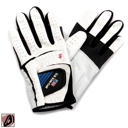 USKids Good-Grip Golf Glove