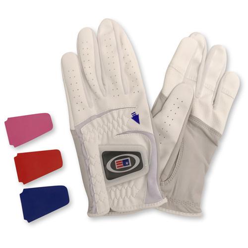 USKids Good Grip 3 Golf Glove
