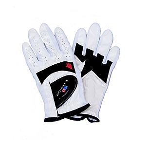 USKids 2012 Good-Grip Golf Gloves