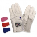 USKids Good Grip 3 Golf Glove