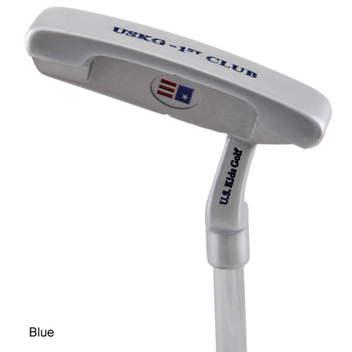 USKids First Club Putters