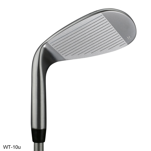 USKids Sand Wedge