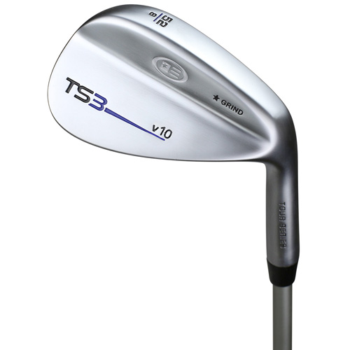 USKids Tour Series TS3-57 Wedges