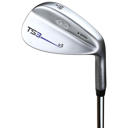 USKids Tour Series TS3-63 Wedges