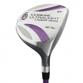 USKids Fairway Driver