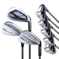 USKids Tour Series 8 Club Iron Set