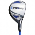 USKids Tour Series Fairway Wood