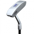 USKids Tour Series A.I.M 1 Putter