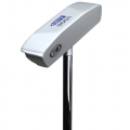 USKids Tour Series A.I.M 2 Putter