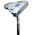 USKids Tour Series A.I.M 3 Putter