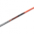 UST mamiya ATTAS 5GoGo Wood Shaft