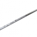 UST mamiya Elements Chrome Wood Shaft