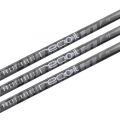 UST mamiya Recoil 600 Series Iron Shaft