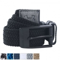 Under Armour Braided Belt (#1267067)