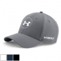 Under Armour Jordan Spieth UA Tour Cap
