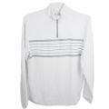 Under Armour Layering UA Heartbeat Infrared 1/4 Zip