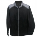 Under Armour Outerwear ArmourFleece Storm Jacket